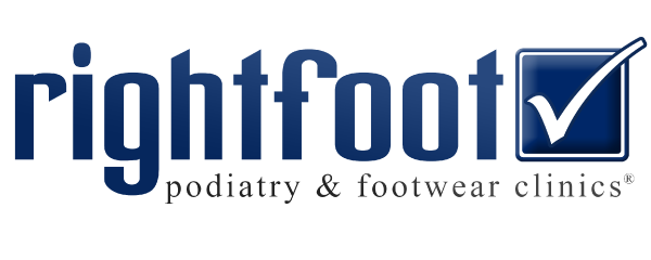 Rightfoot Podiatry & Footwear